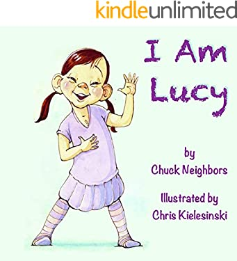 I Am Lucy