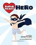 Super Heart Hero