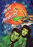 The War of the Worlds, Forshaw, Barry, 1844578119