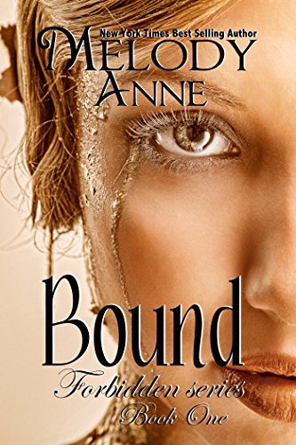 Bound  (Forbidden Series - Book 1)