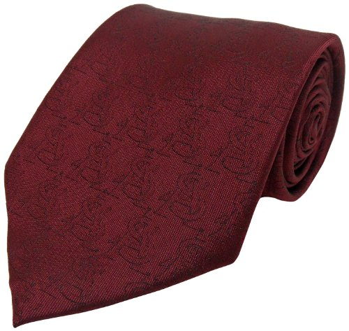 NCAA Arizona State Tone on Tone Necktie