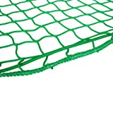 Pewag Cargo Net PP 2,5 x 3,5 m, 66593