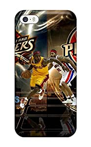 Forever Collectibles Cleveland Cavaliers Playoffs Hard Snap-on Iphone 5/5s Case