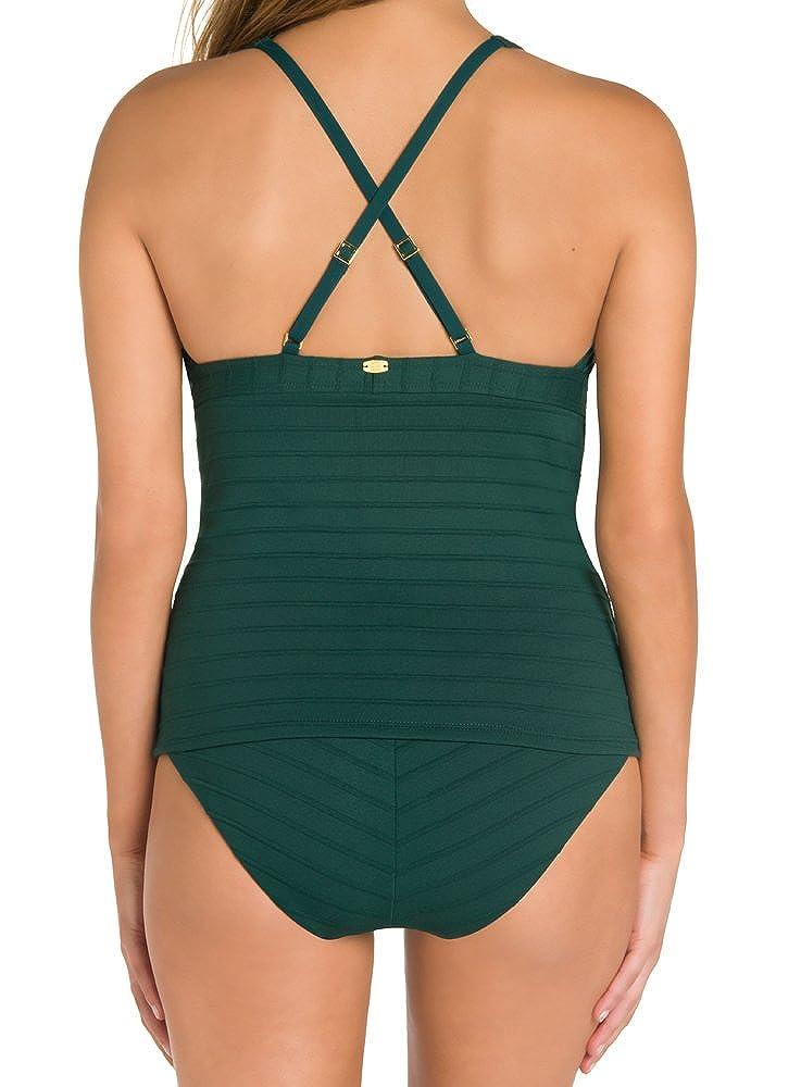 81f04dec04e Amoressa Band On The Run Vella Top at Amazon Women's Clothing store: