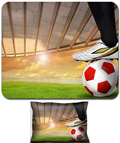 football player wi - 2