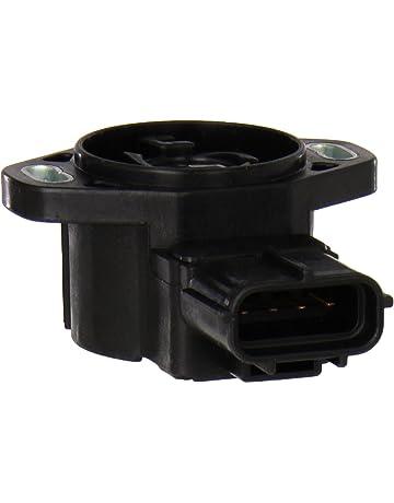 Genuine Toyota (89452-12040) Throttle Position Sensor