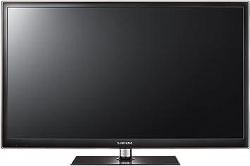 Samsung PS51D550 - Pantalla de plasma (129,54 cm (51
