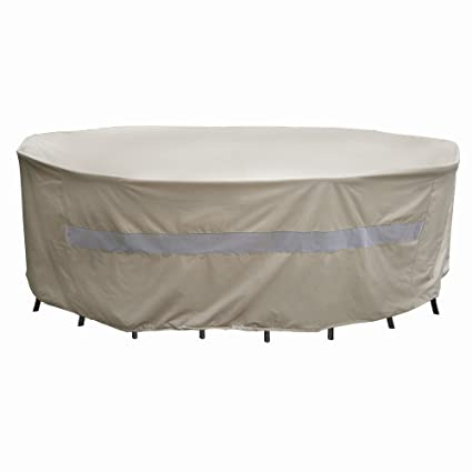 Ordinaire Hearth U0026 Garden SF40251 Oversize/X Large Rectangular Table Cover