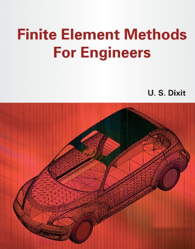 finite element method for nonlinear beams pdf book