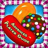 Candy Crush Saga Advanced Guide: Fire HD Edition