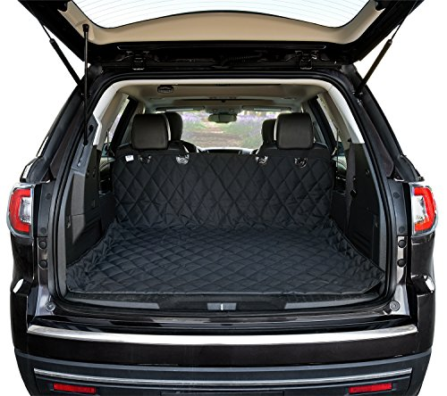 Cargo liner cover for suvs and cars...
