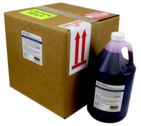 corrosion inhibitor boiler - 2