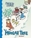 The Moolah Tree (Fuzz & Pluck)