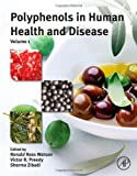 Polyphenols in Human Health and Disease, , 0123984564