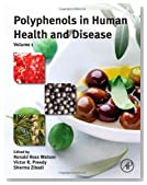 Polyphenols in Human Health and Disease (2 Volumes set)