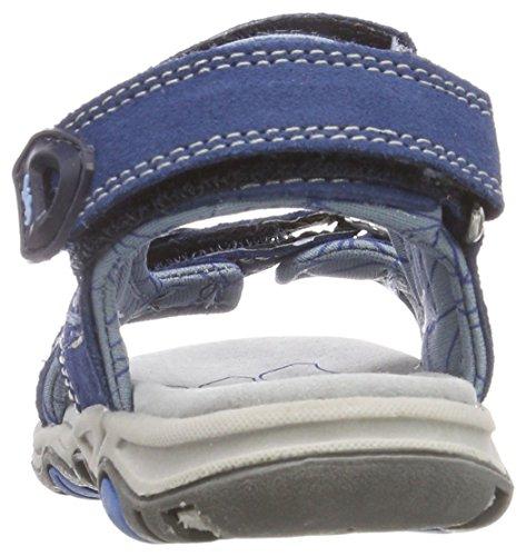 Jeans Bleu Garçon 42 Sandales Lurchi Bernie Bxn8qT7wYI