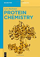 Protein Chemistry Front Cover
