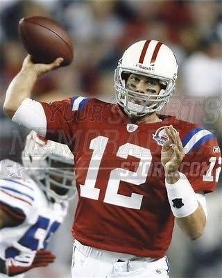 tom brady throwback jersey