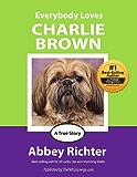 Everybody Loves Charlie Brown