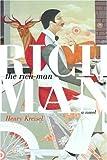 The Rich Man, Henry Kreisel, 0889953392