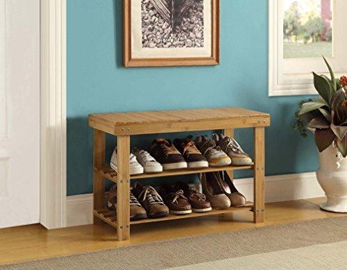 100-natural-bamboo-wood-3-tier-shoe-storage-bench-racks-shelf-organizer