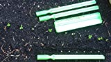 Sow Perfect Seeder/Gardening Tool raw and