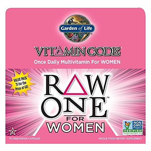 garden-of-life-multivitamin-for-women-vitamin-code-raw-one-whole-food-vitamin-supplement-with-probio