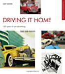 Driving It Home: 100 Years of Car Adv...