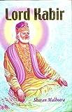 Lord Kabir, Sharan Malhotra, 8123906846