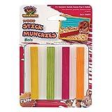 Penn Plax 64528 Stick Munchies