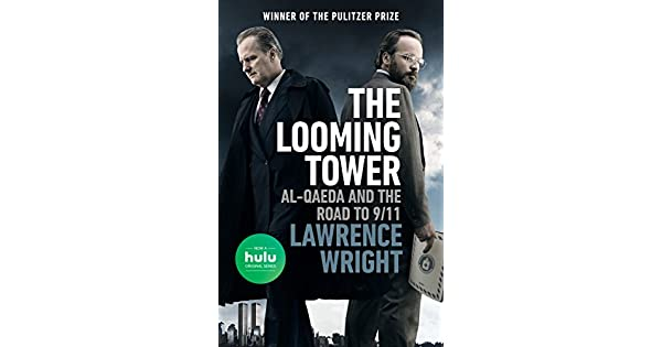 The looming tower ebook lawrence wright amazon loja kindle fandeluxe Images