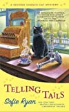 Telling Tails <br>(Second Chance Cat Mystery) by  Sofie Ryan in stock, buy online here