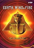 Earth Wind & Fire The Collection [DVD] [Import]
