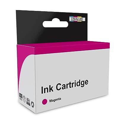 Prestige Cartridge Compatible 364XL Cartucho de Tinta para ...