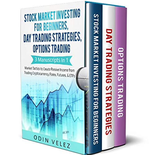 day trade cryptocurrency book