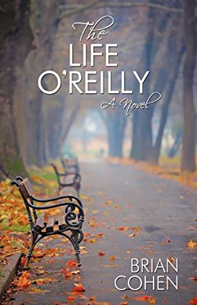 The Life O'Reilly