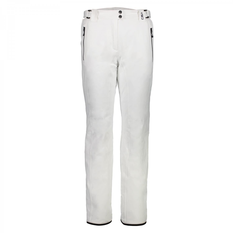 Pantaloni da sci Donna CMP
