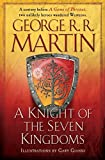 Book cover image for A Knight of the Seven Kingdoms (A Song of Ice and Fire)