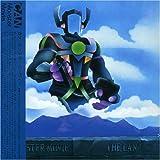 Monster Movie (Jpn) (Rmst) by Can (2005-06-17)