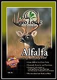 BioLogic Alfalfa Additive Feeder, 1-Pound