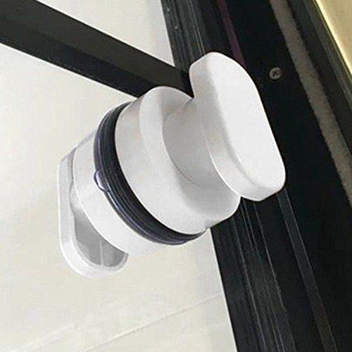 Luntus Sucker Griff Tuer Kuehlschrank Schublade Badezimmer Saugnapf Wand Montiert Handlauf Griff Badewanne Dusche Griff Badezimmer Kueche Zubehoer