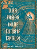 img - for Global Problems and the Culture of Capitalism by Richard H. Robbins (1998-08-14) book / textbook / text book