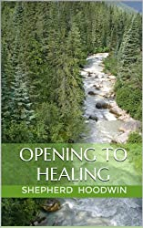 Opening to Healing (English Edition)