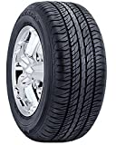 Sumitomo Tire TOURING LSH All-Season Radial Tire - 235/65-17 104H