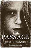 """The Passage"" av Justin Cronin"