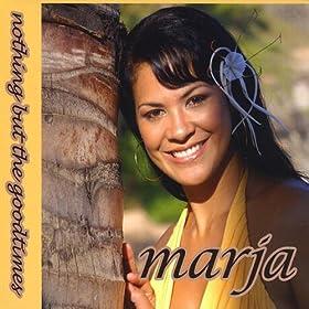 Amazon.com: Enjoy the Ride: Marja: MP3 Downloads