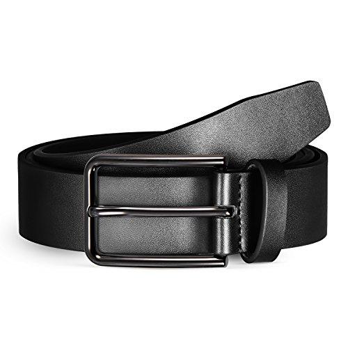 54 Inch Belt - 7