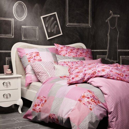 strauss innovation bettw sche my blog. Black Bedroom Furniture Sets. Home Design Ideas