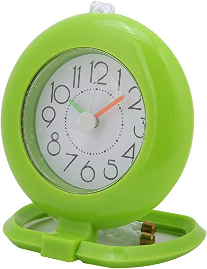 Badkamerklok Douche Timer Wekker Digitale Klokken Hangende Tafelklok Voor Badkamer Keuken Groen Amazon Nl