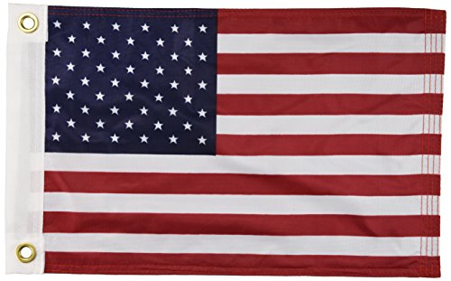 US Flag Store US Flag 12 x 18in - Us Flags 12x18